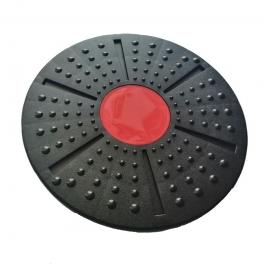 Balance board ZIMOTA