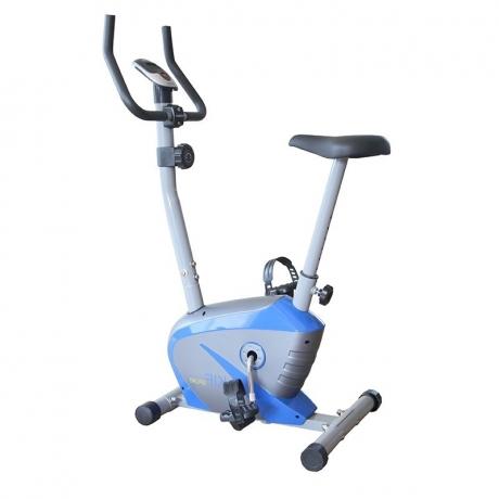 Vélo d'appartement B22 KIF SPORT