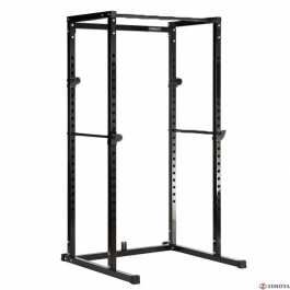 Power rack Cage B61 ZMT PRO