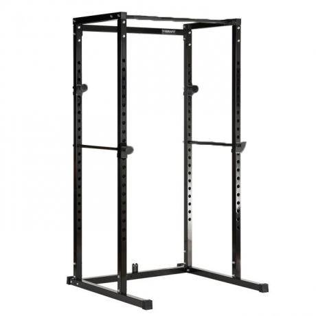 Power rack Cage B61 ZMT PRO