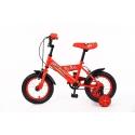 Vélo HAPPY PARK BOY