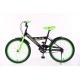 Vélo HAPPY PARK BOY 16