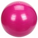Gym Ball KIF SPORT 75CM