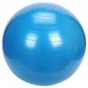 Gym Ball KIF SPORT 65CM