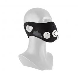 Masque d'entrainement ZIMOTA