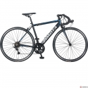 Vélo ZIMOTA COMET 700 Alluminium