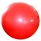 Gym Ball - 85