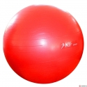 Gym Ball KIF SPORT 85CM