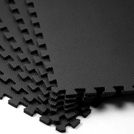 Matelas Puzzle KIF SPORT PVC