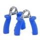 Hand grip PVC KIF-SPORT