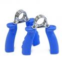 Hand grip KIF-SPORT PVC