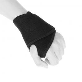 Bandage de main IR7191
