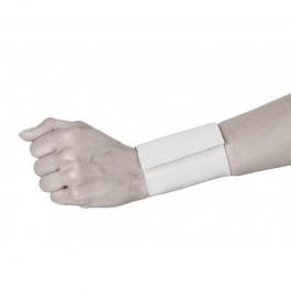 Bandage de poignet IR7190