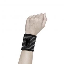 Bandage de poignet IR7192
