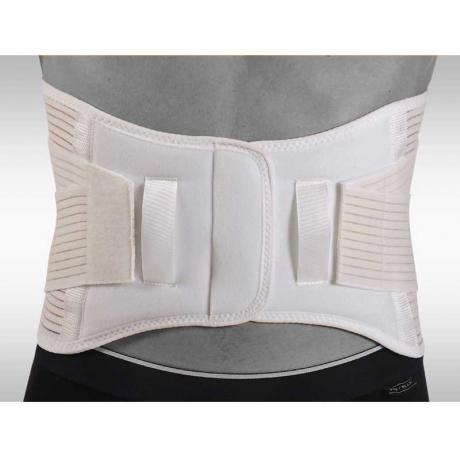 Bandage lombaire magnétique IR7201