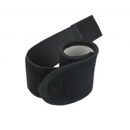 Bandage de poignet support IR7197