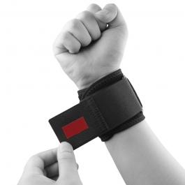 Bandage de poignet support IR7144