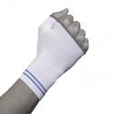 Protege de main IR7189