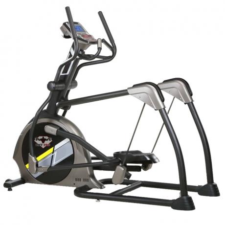 Vélo Elliptique ZMT PRO E81