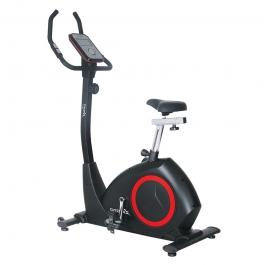 Vélo d'appartement B60 ZMT PRO