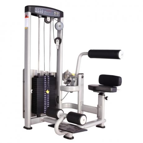 Abdominal Machine S5 ZMT PRO