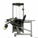 Leg Extension & Curl Machine S7 ZMT PRO
