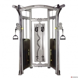 M5A Functional Trainer S8 ZMT PRO