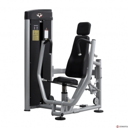 Seated Chest Press M1 ZMT PRO