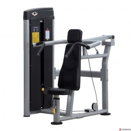 Shoulder Press M3 ZMT PRO