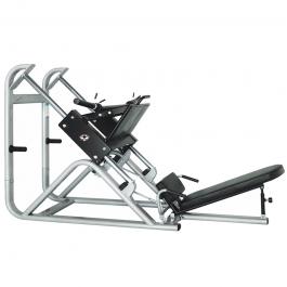Incline Squat Machine M22 ZMT PRO