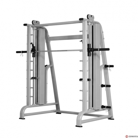Smith Machine M20 ZMT PRO