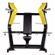 Chest Press FW1 ZMT PRO