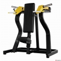 Shoulder Press FW3 ZMT PRO