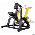 Row Machine FW6 ZMT PRO