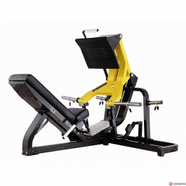 Leg Press FW9 ZMT PRO