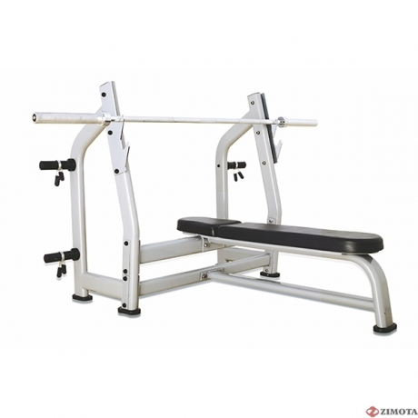 Weight Bench B23 ZMT PRO