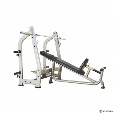 Incline-Bench-b25-zmt-pro