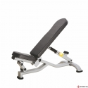 Multi Adjustable Bench B37 ZMT PRO