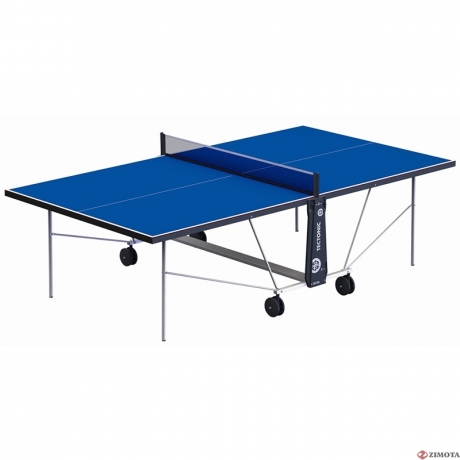 Table de tennis 505 ZIMOTA