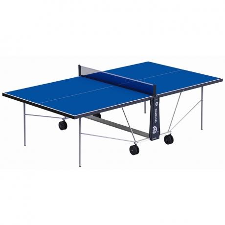Table de tennis 505 ZIMOTA