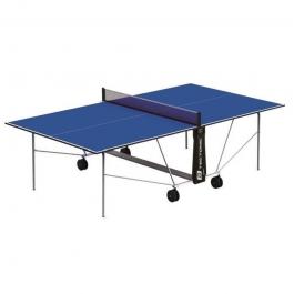 Table de tennis 500 ZIMOTA