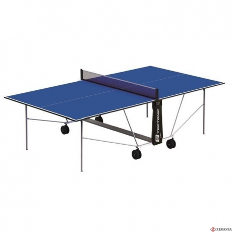 Table de tennis 500 ZIMOTA
