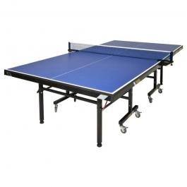 Table de tennis 033 ZIMOTA
