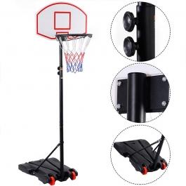 Panneaux de basket 001 ZIMOTA