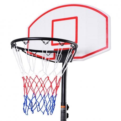 Panneaux de basket 003 ZIMOTA