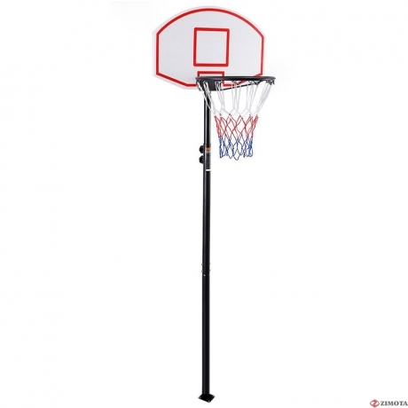 Panneaux de basket 017 ZIMOTA