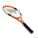 Racket de tennis aluminium WISH