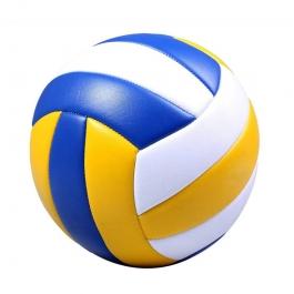 Ballon de volley ZIMOTA