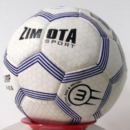 Ballon de Handball ZIMOTA