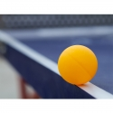 Balles de ping pong KIF SPORT